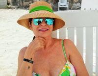 Nancy Durão
