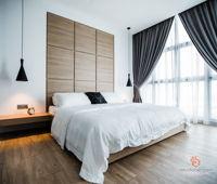 interior-360-asian-minimalistic-modern-malaysia-wp-putrajaya-bedroom-interior-design