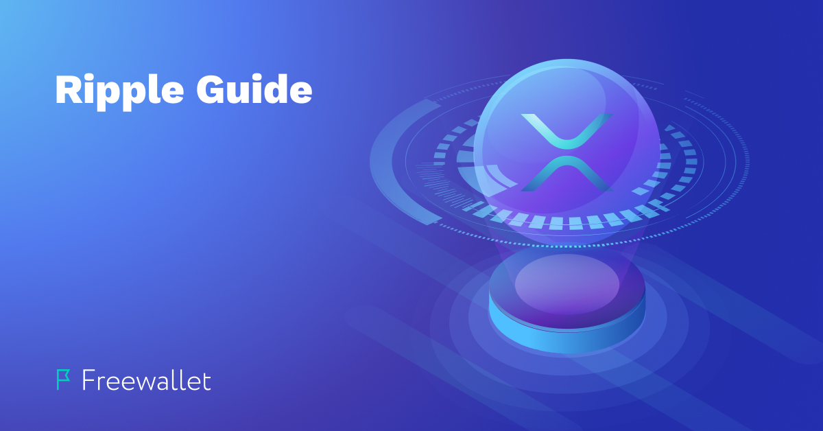 Ripple Guide