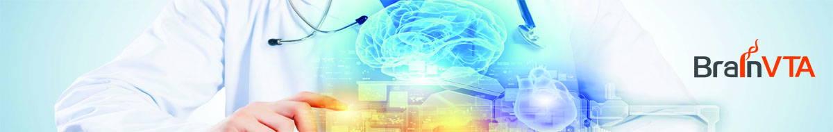 BrainVTA(Wuhan) Co.,Ltd
