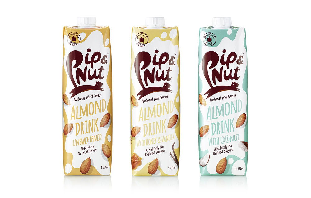 Pip_Nut_Almond_Milk_line_up.jpg