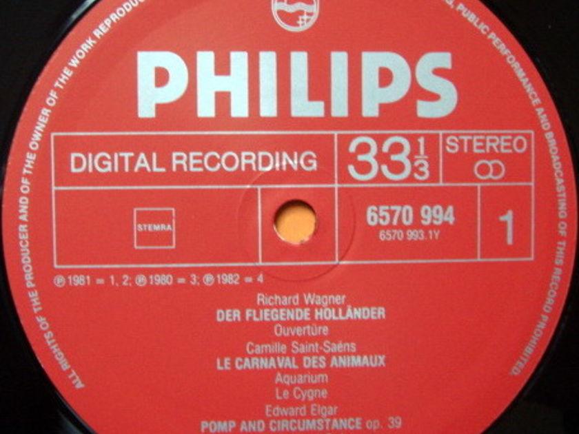 Philips Digital / - Digital Classics, NM!