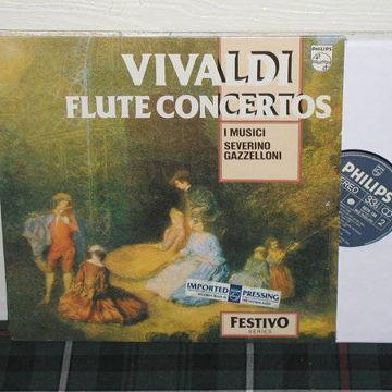 Vivaldi Flute Cto.
