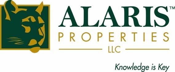 Alaris Properties