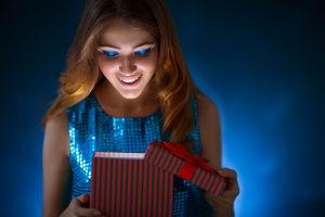 5 Gift Ideas for Your Bi Bestie