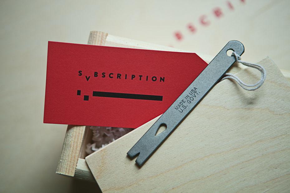 svbscription-travel-box-3.jpg