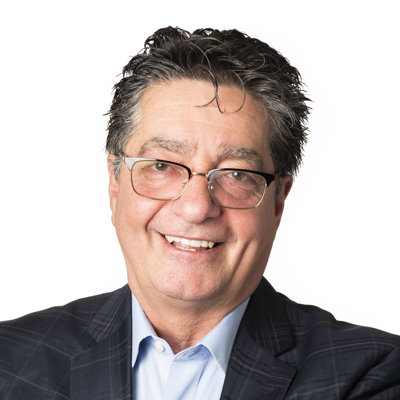 André-Jean Suta