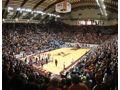 RU vs. VT Basketball Game & Dinner