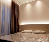 ec-bespoke-interior-solution-contemporary-modern-malaysia-selangor-bedroom-interior-design