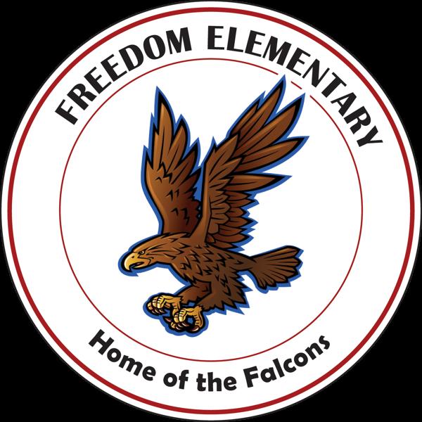 Freedom Elementary PTA