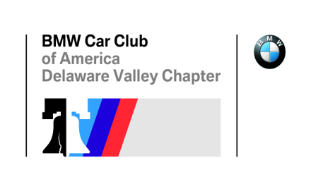 DelVal BMW CCA - Club Race sponsored by Otto's BMW