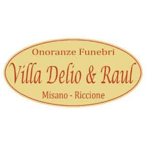 Onoranze Funebri Villa Delio & Raul