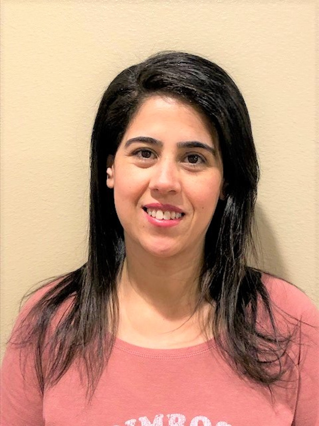 Rania Samaan employed at Primrose School of Bridgeland in Cypress, Texas 77433