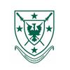 Paeroa College logo