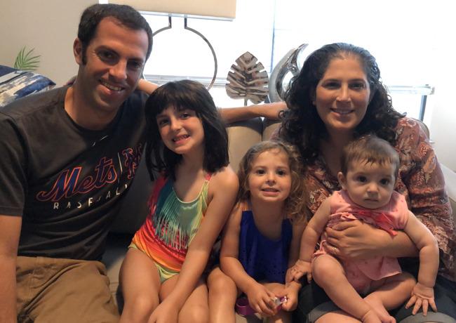 Primrose familys