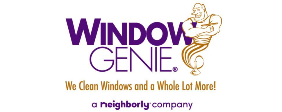 Window Genie of Sarasota