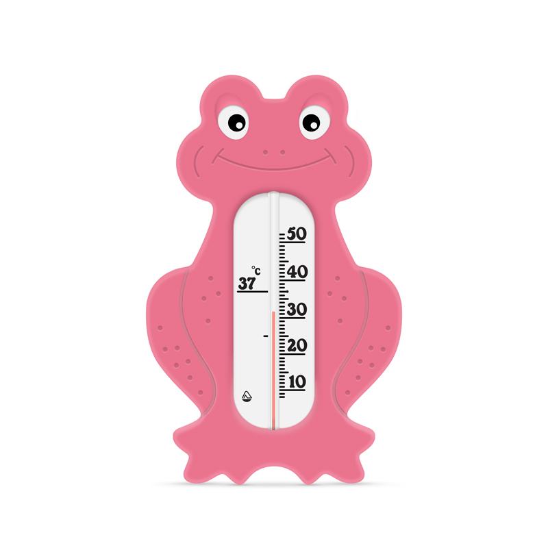Термометр В-3
