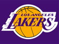 4 Tickets to Los Angeles Lakers vs. Atlanta Hawks