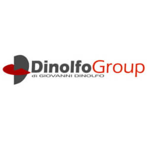Servizi Funebri Dinolfo Group srl