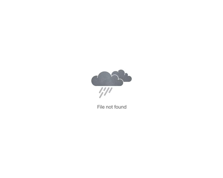 Megan Comstock , Floater