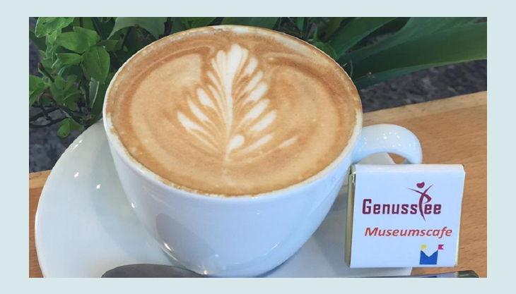 bester geburtstagde mfk frankfurt genussfee kaffee