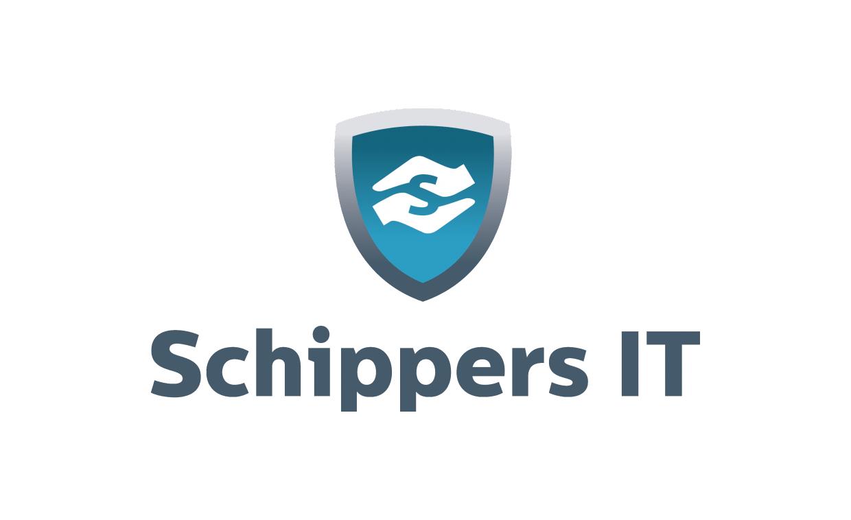 Schippers IT