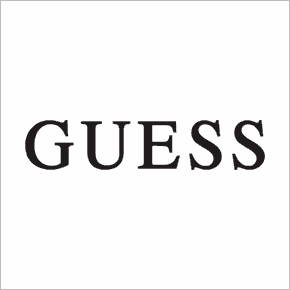 guess sunglasses for men
