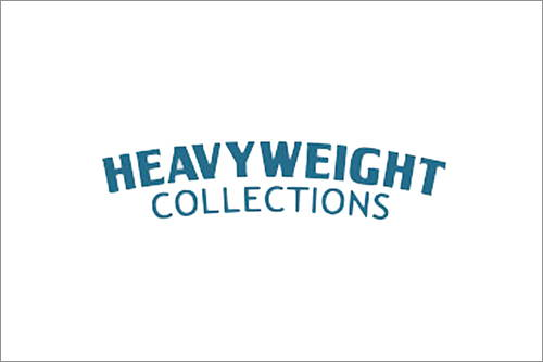 Heavyweight Collections