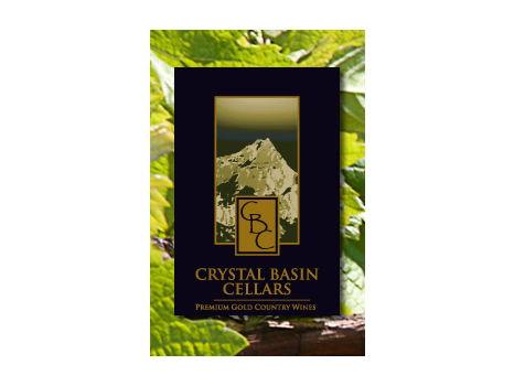 Crystal Basin Cellars PRIVATE Barrel Tasting