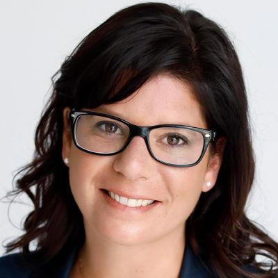 Vanessa Delavaud
