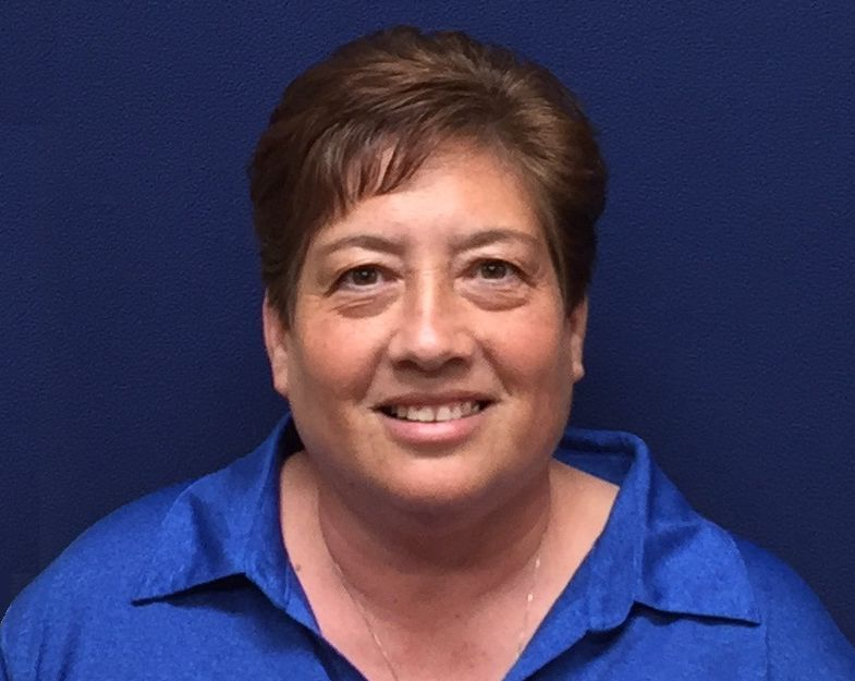 Marie , Early Childhood Teacher - Support Staff