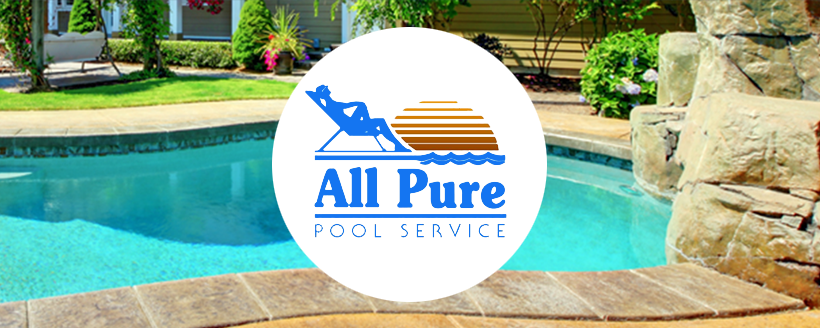 All Pure Pool Service
