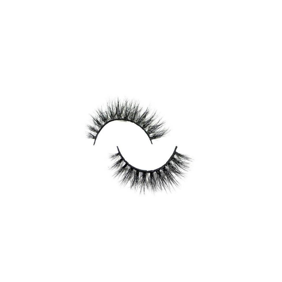 how to start a lash business with no money