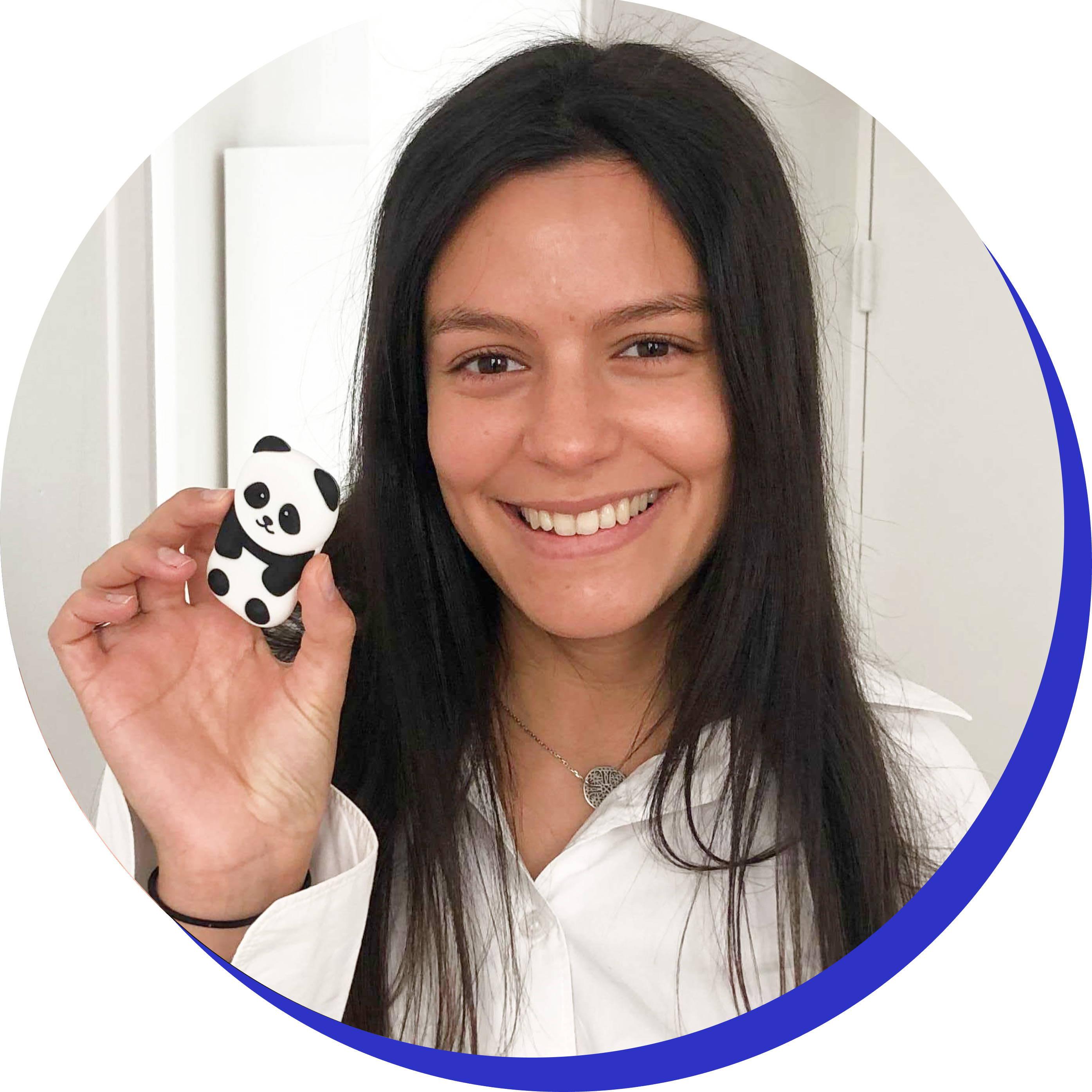 Marina Raminhos