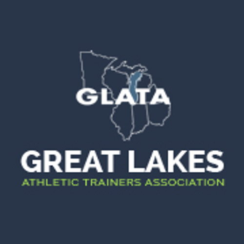 2017 GLATA Award Winners
