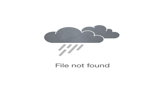 """""""Шедевры московской сцены"""" состоятся 23-25 апреля"""