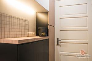 artrend-sdn-bhd-minimalistic-modern-malaysia-penang-dry-kitchen-interior-design