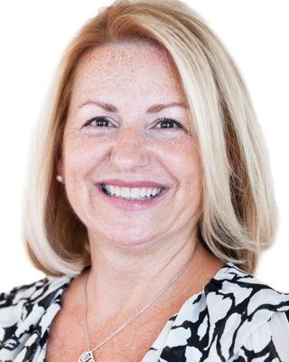 Pauline Hiotis