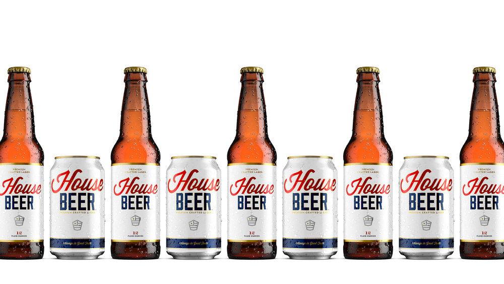 House-Beer-Lineup-Colony.jpg