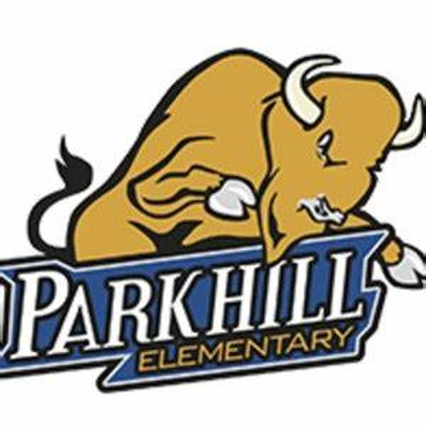Park Hill Elementary PTA