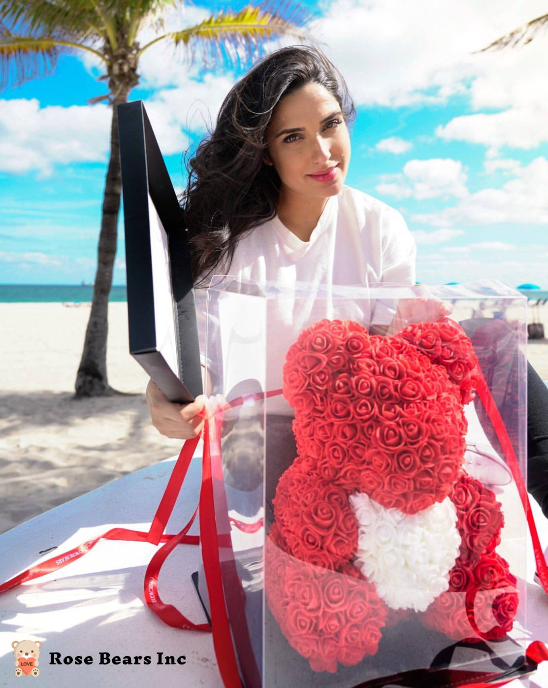 gifts for her under $100,gifts for her valentines day,