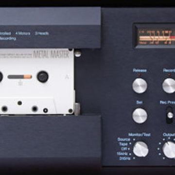 TCD-3014a