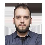 Krzysztof Wujs