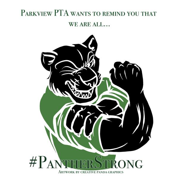 Parkview Elementary PTA