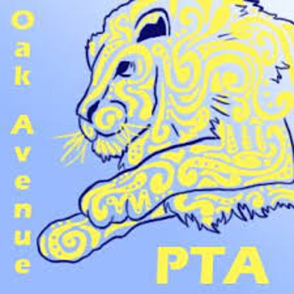 Oak Avenue Intermediate School PTA of the Temple City Council of PTA, Inc.