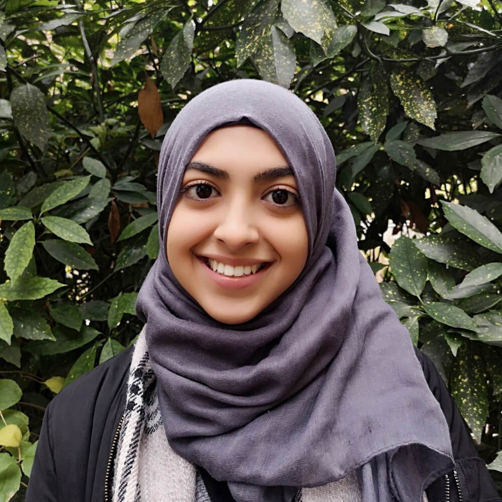 aqsa-ahmed-ucat-tutor