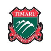 Mountainview High School logo