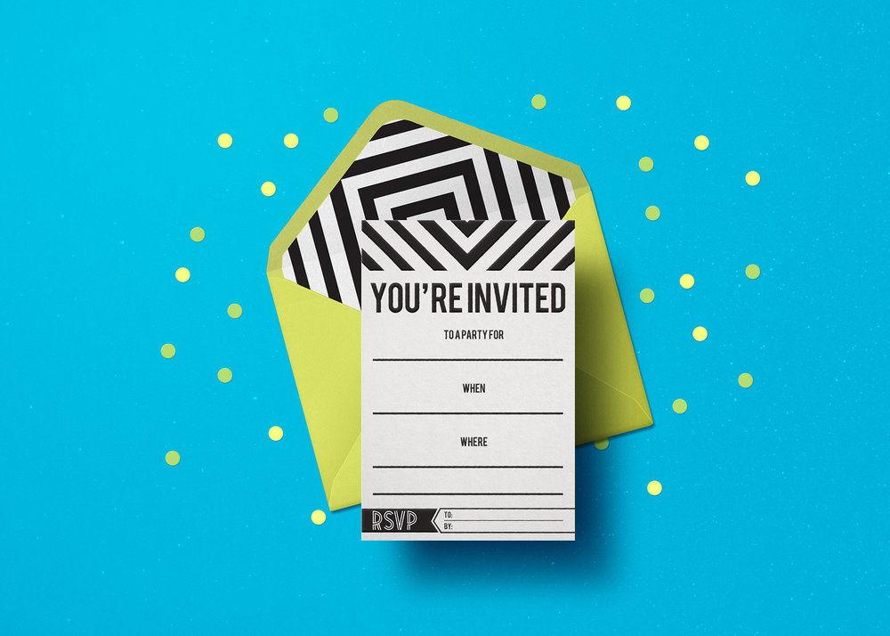 RSVP-INVITE.jpg