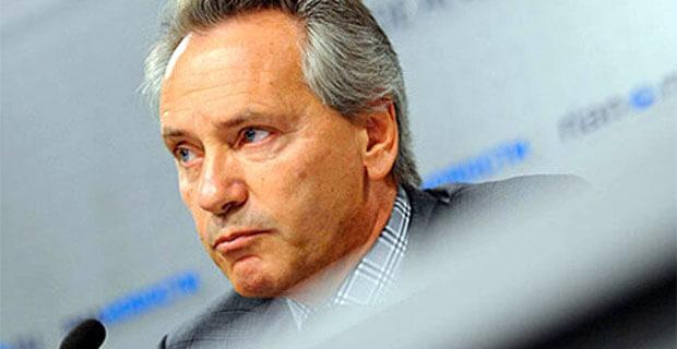 Крутой vs Киселев: «Новую волну» хотят заглушить децибелами - Новости радио OnAir.ru