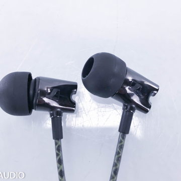 IE800 In-Ear Earbuds
